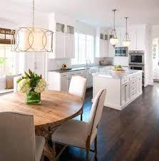kitchen dining room lighting ideas. Breakfast Room Lighting And Medium Size Of Fluorescent Light Kitchen Mood Dining Chandeliers . Ideas G
