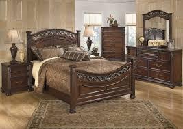 chicago bedroom furniture. Bedroom Furniture Stores Chicago Store . L