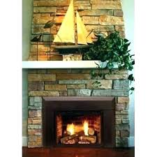 best direct vent gas fireplace reviews efficiency ratings enviro linear d
