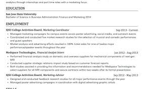 Help Me Build My Resume For Free Resume Making A Cv Free Resume Templates For Microsoft Word 52