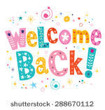 printable welcome home banner template welcome back free vector art 986 free downloads