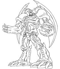 Small Picture Happy Yugioh Coloring Pages To Print 57 7492