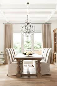 Kid Friendly Living Room Design 17 Best Ideas About Kid Friendly Dining Room Furniture On