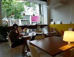 office coffee shop. Modern Office Coffee Shop Interior Design