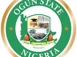 Image result for ogun