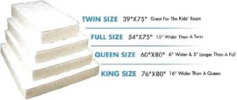bunk bed mattress sizes. Cheap Twin Mattress For Bunk Bed Other Collections Of Size Sizes