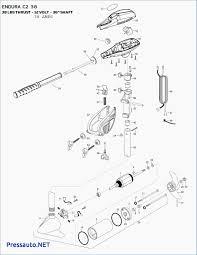 Trolling motor battery wiring diagram free pressauto