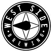 West Side Brewing - Buy eGift Card