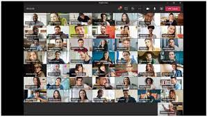 microsoft teams how to use it and how