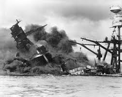watch th anniversary of attack on pearl harbor