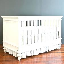 high end childrens furniture. High End Baby Furniture. Childrens Furniture Upscale Cribs 1 .