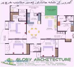 modern luxury house plan new modern luxury house plans modern luxury house plans pdf