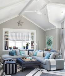 coastal living lighting. Coastal Living Room Design Ideas Download Decorating Com On Shocking Lighting