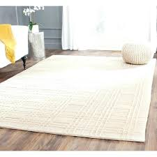 contemporary wool rugs hand knotted geometric ivory wool rug contemporary wool rugs uk