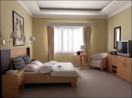 Simple Bedroom Decor Simple Home Decorating Ideas Bedroom Bedroomcomfortable