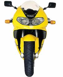 2018 suzuki tl1000. delighful 2018 suzuki tl1000r motorcycle review  front view and 2018 suzuki tl1000 a