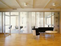 wood office partitions. Glass Office Partition PLENTYWALL Wood Partitions