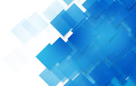 Blue Wallpaper Vector Background