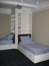 Shelves Childrens Bedroom Home Design And Interior Design Gallery Of Kids Bedroom Teens