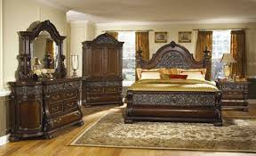 ... The Bedroom Top 1000 Ideas About Ashley Furniture Bedroom Sets On  Intended For Ashley Furniture Bedrooms ...