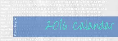 Fdny Group Chart Calendar Pdf Calendar Header 1 Children Of The Promise