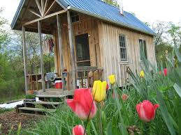 Small Picture How Much Does it Cost to Build a Tiny House Homesteads Tiny
