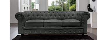 top 5 best sofa for back problems