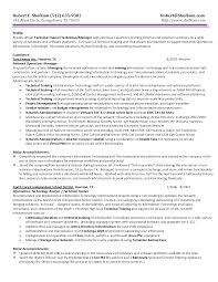 software support specialist resume cipanewsletter sample training specialist resume business resume builder