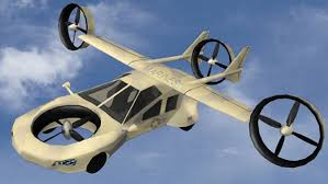 new flying car release dateWhat happened to the flying car  The Economist