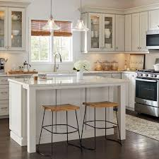 How To Choose Cabinet Makeover Or New Cabinets The Home Depot