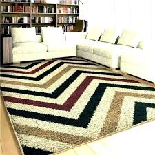 fretwork rug threshold target area rugs threshold rug navy blue chevron home photography threshold fretwork rugs
