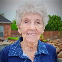Helen Mildred Johnson Obituary - Visitation & Funeral Information