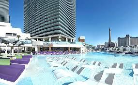 Elara Las Vegas 2 Bedroom Suite Premier 1 Bedroom Suite Signature ...