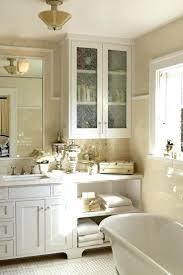 bathroom apothecary jars – fishingforcatfish.info