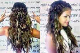 Long Hairstyles With Braids Braided Long Hairstyles Easy Casual Hairstyles For Long Hair