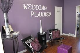 office design planner. Contemporary Office Like The Color Of Wall And Wedding Planner Letters For My Office And Office Design Planner L