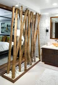 room divider design alluring room divider design architecture room divider design living room divider cabinet designs