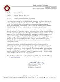 othman ph d recommendation letter 201602