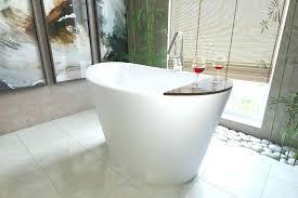 freestanding whirlpool tub small jetted bathtub full size of bathroom corner sizes canada