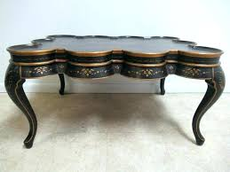 chinoiserie coffee table coffee tables inspired scalloped serving table mirabelle chinoiserie coffee table chinoiserie coffee table