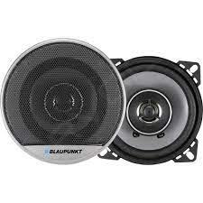 Oto Ses Sistemi Fiyatları