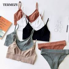 TERMEZY Official Store - Amazing prodcuts with exclusive discounts ...