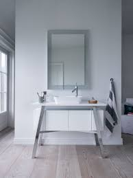 Duravit Bathroom Sink Bathroom Duravit Sink Double Trough Bathroom Sink Www Duravit