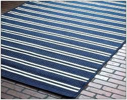 dkny highline stripe bath rug navy blue rugs striped winsome bathroom black and white home design