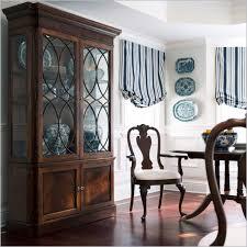 Living Room Chairs Ethan Allen Parker Chair Ethan Allen Decooricom