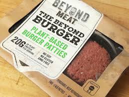 20161004 beyond burger 01 jpg
