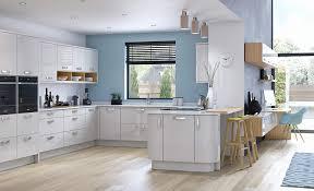 whole kitchen cabinets richmond indiana inspirational custom doors for ikea kitchen cabinets kitchen cabinet doors kitchen