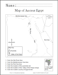 map of ancient worksheet for kids grades to  map of ancient worksheet for kids grades 1 6 to print