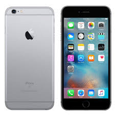 apple iphone 6 space grey. apple iphone 6s, 32gb, unlocked, certified pre-owned (space grey) iphone 6 space grey