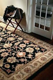 black and tan area rug full size of red black and tan area rug rugs floor black and tan area rug